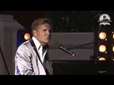 DIETER BOHLEN - We Have A Dream (2002) (Live 2014)