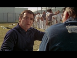 Самый длинный ярд  The Longest Yard (1974) HD 1080p