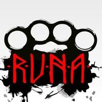 runa_shop