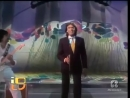 ★Riccardo Fogli - Storie Di Tutti I Giorni 1982★