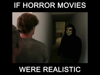 If+horror+movies+were+real+bitch+ass+ghost_677939_5718700