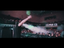 Andrew Rayel- I'll Be There ft. Eric Lumiere