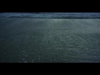 Gnash - i hate u, i love u (ft. olivia o brien) [music video]