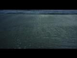 gnash - i hate u, i love u (ft. olivia o brien) music video