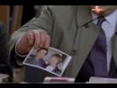 Дэлзил и Пэскоу 2005 10 сезон 4 серия из 5 Страх и Трепет