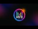 Видеочат со звездой на МУЗ-ТВ: MBAND