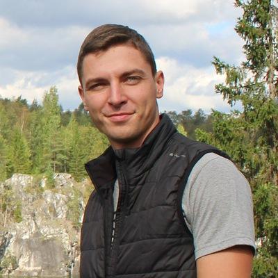 Сергей Синильщиков