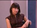 Агентство алиби 42 серия 2007г
