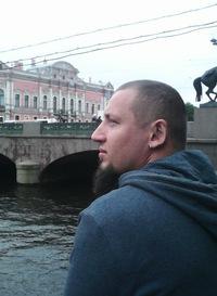 Илья Богемов