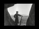 Бэла (1927) - по мотивам романа М. Лермонтова