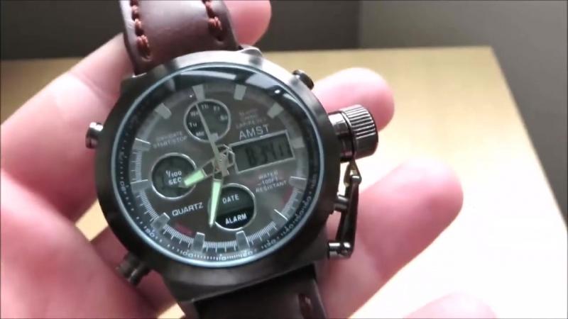 армейские часы amst магазин матрешка так рекламируются духи