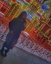Анастасия Серединина фото #25