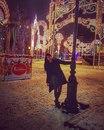 Анастасия Серединина фото #22
