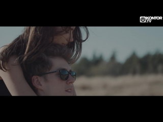 48-Lost Frequencies feat. Janieck Devy - Reality 1080p