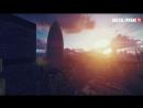 Alan Walker - (Alone R3dLine Vitalino .S. Remix)