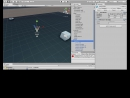 TDS_Alpha_Test_Particle_System_By_TGP_v2