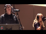 Isobel Campbell &amp Mark Lanegan - (Do You Wanna) Come Walk With Me