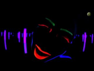 Groove Coverage - Riot On The Dancefloor (2012)