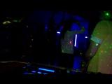 Dj MFanto - Dance Live Set - Kafe  -Мираж- Куровское(15.04.2017)