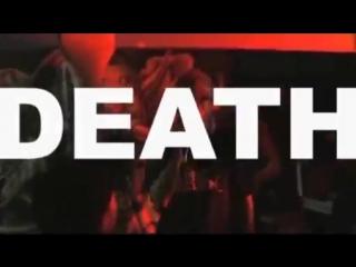 Sodoma Gomora featuring MC Bushpig (Butchers Harem) - Snuff Porn Gore And Soddom