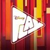 «Disney Play» от Канала Disney