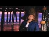 Paradise - Kaci Battaglia