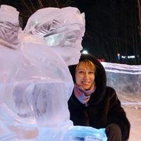 Светлана Мельникова---Маркова