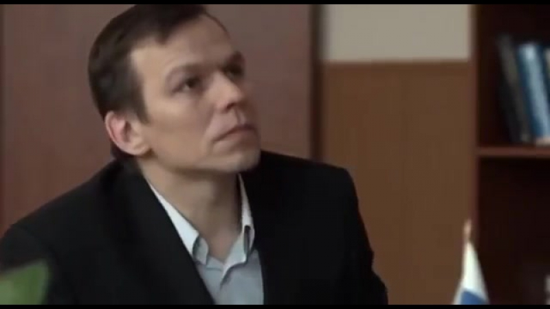 Десант есть десант 11 серия 2016