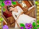 Великолепный Век актеры. Pelin Karahan Пелин Карахан (Михримах Султан) - волнующие детали жизни!