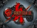 Оппенинг игры GGXX