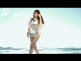 Sasha Lopez Feat. Ale Blake - Girls Go La (Official Video)_HD
