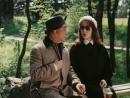 Жил-был настройщик (1979)