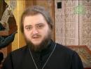 Arhim. Савва - Добродетель смирения
