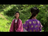 Jumong, 11회, EP11, #12