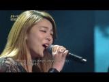 [HIT] 에일리 - I will always love you 불후의 명곡2.20140412