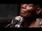 Oliver Mtukudzi and the Black Spirits - Full Performance.
