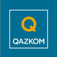 qazkom_bank