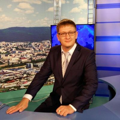 Станислав Фалейчик
