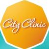 Клиника семейного здоровья Сити-Клиник