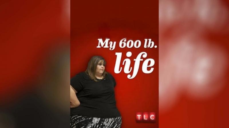 Я вешу 300 кг (2012