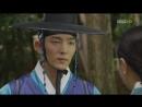 Аран и Магистрат серия 1 из 20.2012 Южная Корея
