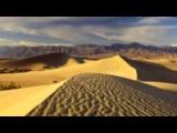 Sound Of Desert -Buddha Bar Feat Dj Ravin