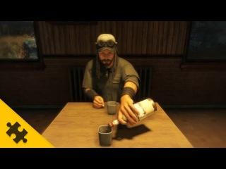 WATCH DOGS 2 - ЧТО ВОШЛО В DLC про ТИ-БОНА? (T-Bone DLC Bundle)