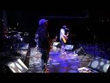 Обе-Рек - Зажигалка (Yotaspace Live)