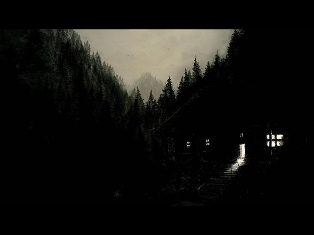 Jovian - The Trial