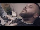 Стрижка бороды профессиональный подход к оформлению бороды от TOPGUN Barbershop