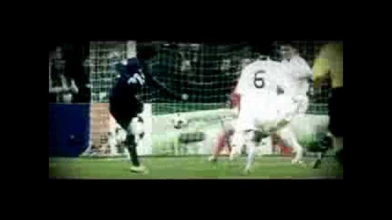 22 мая 2010 года состоится финал Лиги Чемпионов Бавария Мюнхен vs Интер Милан