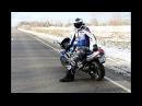 Ещё в строю 3 t 3*C 200 км ч 12 11 2016 Kawasaki ZZ R600 г Ганцевичи