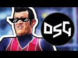 We Are Number One but its a Dubstep Remix