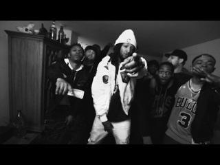 Boy Banks Ft. Savic, Illie, La'Don & JQ — «You Got Nothin»
